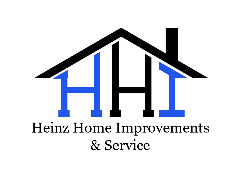 Heinz Home Improvement