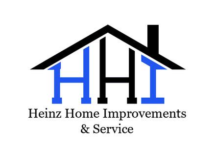 Heinz_Logo_transparent.jpg