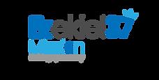 Logo--Ez37-maxi.png