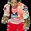 Thumbnail: Bermuda Suplex Senki Girl Vermelha
