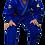 Thumbnail: Kimono Azul Senki Série Limitada