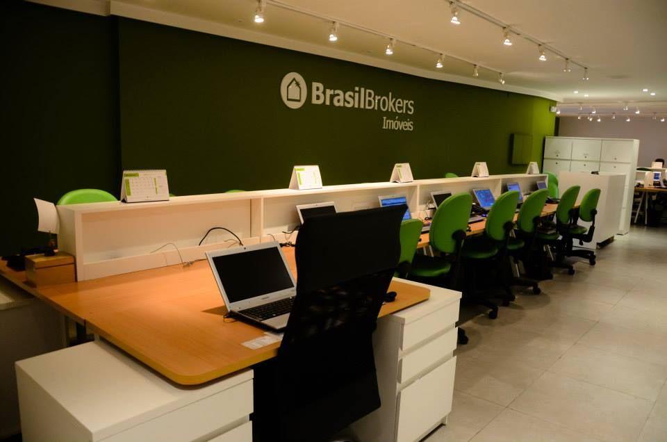 Arquitetos Rio de Janeiro
