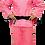 Thumbnail: Kimono Rosa Senki Série Limitada
