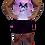 Thumbnail: Regata Senki Active Girl Lilás