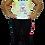 Thumbnail: Regata Senki Active Girl Amarela