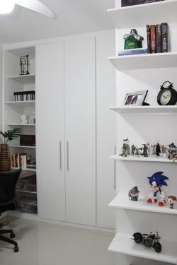 Projeto Home Office