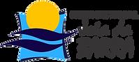 Logomarca-Joia-Horizontal-Pequena-1-768x