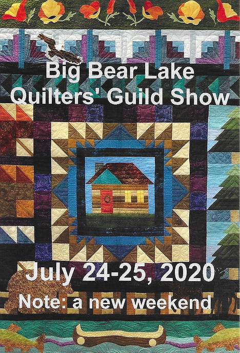 2020 Opportunity Quilt.jpeg