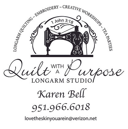 quilt with a purpose logo 819 copy-01.jp