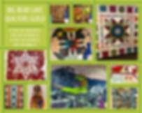 001 collage (1).jpg