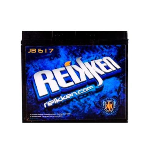 Reikken JB 617
