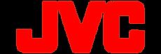 JVC_logo_logotype.png
