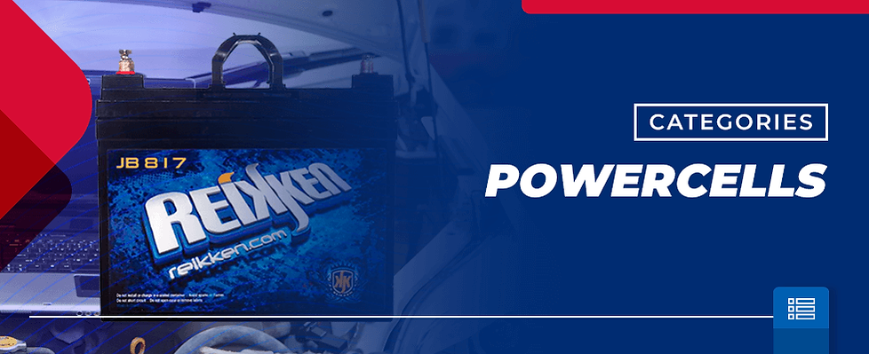 POWERCELLS.png