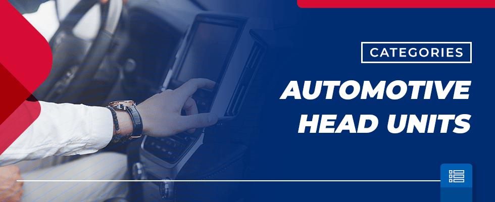 AUTOMOTIVE-HEAD-UNITS.png