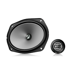 Pioneer---TS-A692C.png