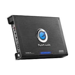 AC4000.1D.png