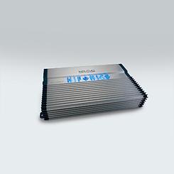 BXX1200.4.png