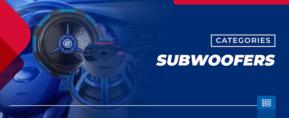 SUBWOOFERS (1).png