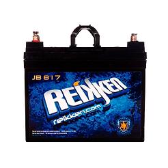 REIKKEN-JB817.png