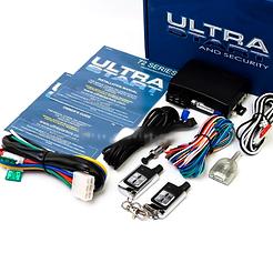 Ultrastart---U1272XRPRO.png