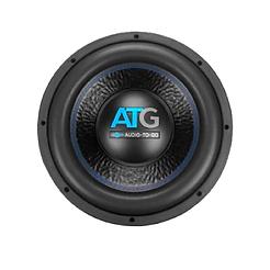 ATG---ATG12W2500.png