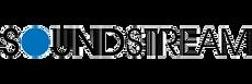 SoundStream-logo.fw.png