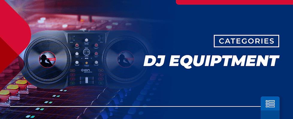 DJ-EQUIPMENT.png