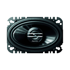 TS-G4620S.png