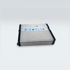BXX800.4.png