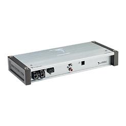 HXM12001D.png