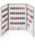 0000288_kis-kleurenkaart_530.png