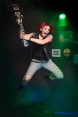 Joy Rock