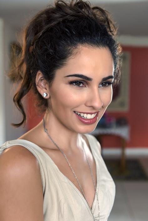 Raissa Xavier