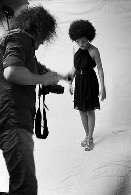 LUIS MORAS, TUCUM PHOTOGRAPHY - RIO DE JANEIRO