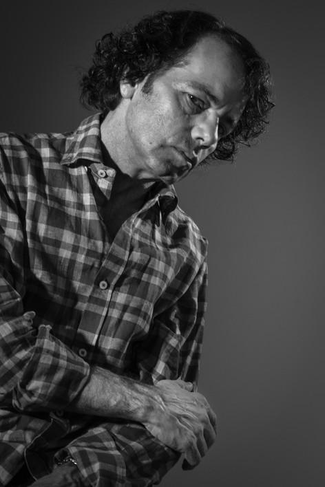 JOSE MAGELA