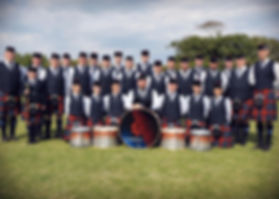 CLOSKELT BAND PHOTO 2019.jpg