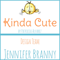 Jennifer Branny badge.png