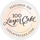 100 Layer Cake Badge.png
