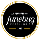 junebug-weddings-published-on-black-150p