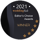 wedding-rule-badge-2021_edited.png