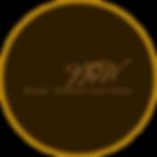 logo Prestige Destinat.png