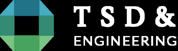 TSD_White_RGB.png