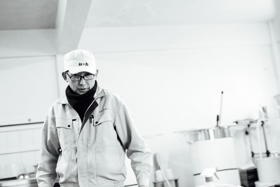 sakegraph_酒造り_013.JPG
