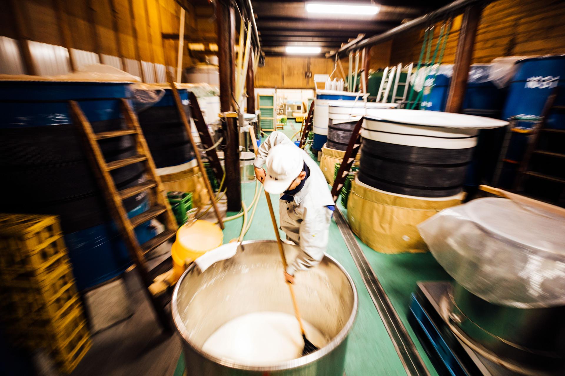 sakegraph_酒造り_015.JPG