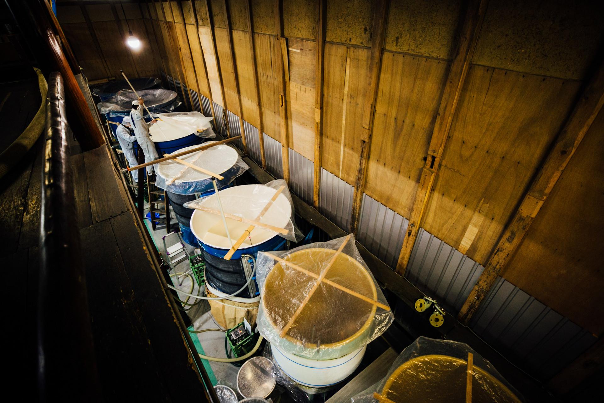 sakegraph_酒造り_012.JPG