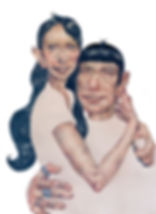 Power Couple.jpg