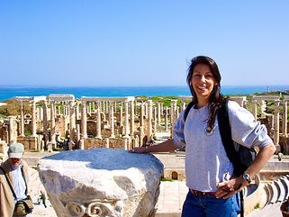 Leptis Magna (44).jpeg