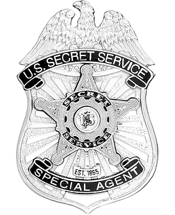 united-states-secret-service-federal-pro