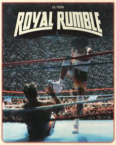 royalrumble-poster.PNG