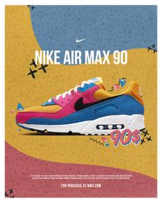 NIKE-AIRMAX-AD.PNG